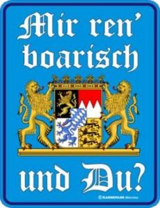 bayrisch-dj-boarisch