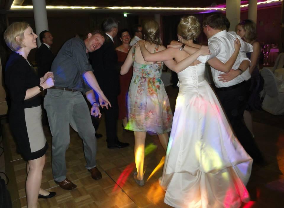 dj-muenchen-munich-wedding