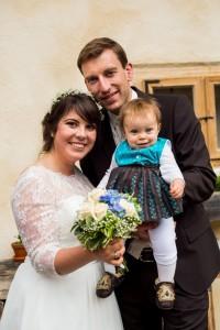 K1024_dj Stimmung Oberbayern Hochzeit