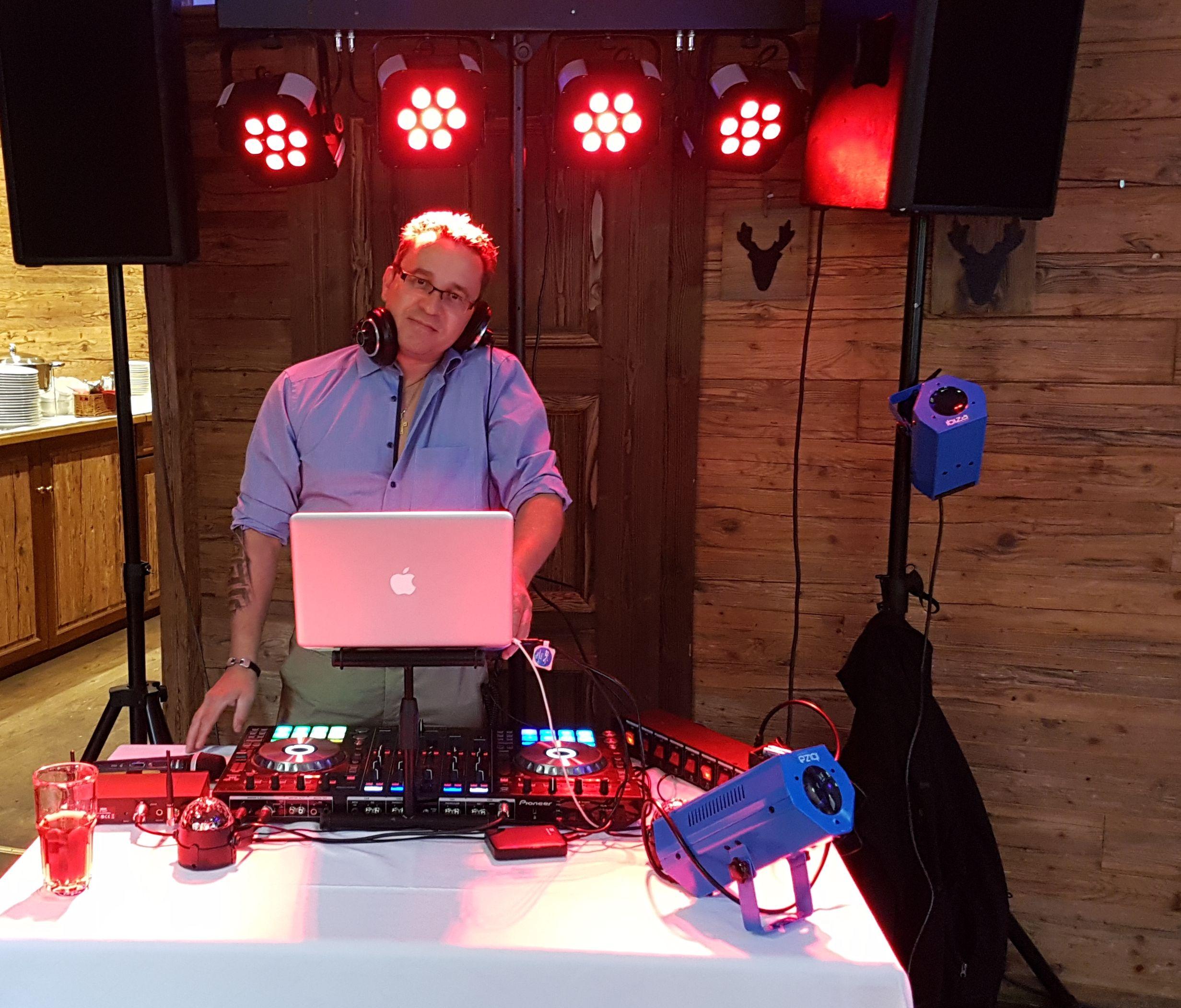 DJ München Geburtstag (2)